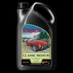 Classic Medium (25W/70)