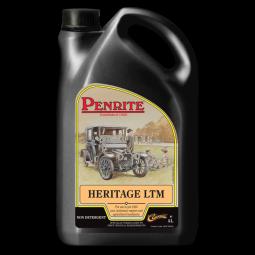 Heritage LTM (SAE30)