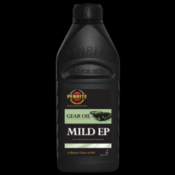 Mild EP (Hypoid)