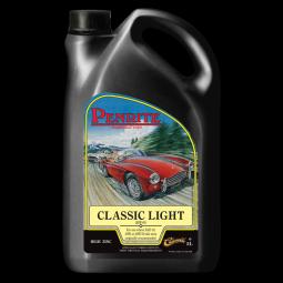 Classic Light (20W/60)