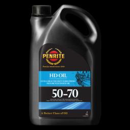 HD Oil 50-70