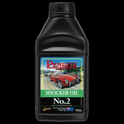 Shock Oil 2