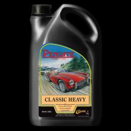 Classic Heavy (40W70)