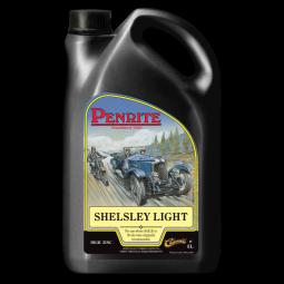 Shelsley Light (20W/60)