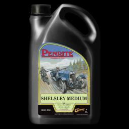 Shelsley Medium (25W/70)